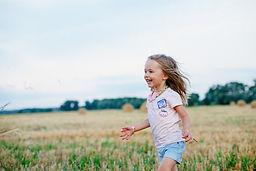 enfant libre.jpg