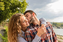 affection-couple-embrace-984923.jpg