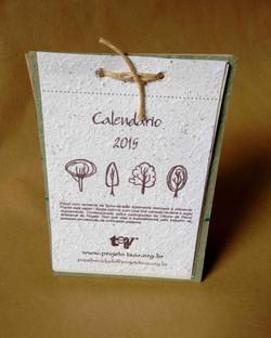 papel reciclado, papel semente