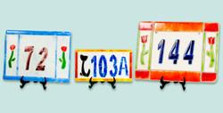TVI015