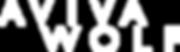 AvivaWolf_Logo.png