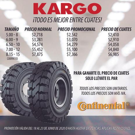 Oferta Junio Precios Cuates.jpg