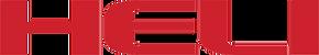 Heli logo.png