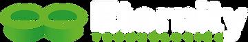 Eternity Logo.png