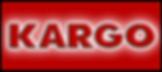 Kargo Logo.png