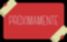Proximamente Regeneración de Baterías de Montacargas y prolongar su vida util