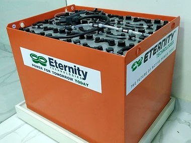 Eternity Bateria Montacargas.jpeg