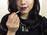 Primark Lipstick & Lip Liner