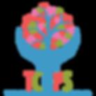 TCOPS Logo.png