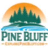 Pine Bluff Advertising and promotion.JPG