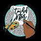 TBN_Logo-01 (3).png