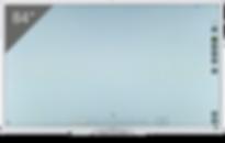 Eqp-D8400-Busines-Alnus-tile.png