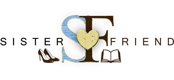 sister Friend Logo (1).JPG