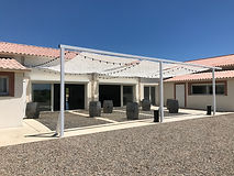 Salle Domaine des Laux 16 (8).JPG