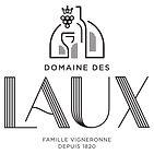 Domaine des Laux (7).jpg
