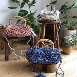 UP cycle bags 2