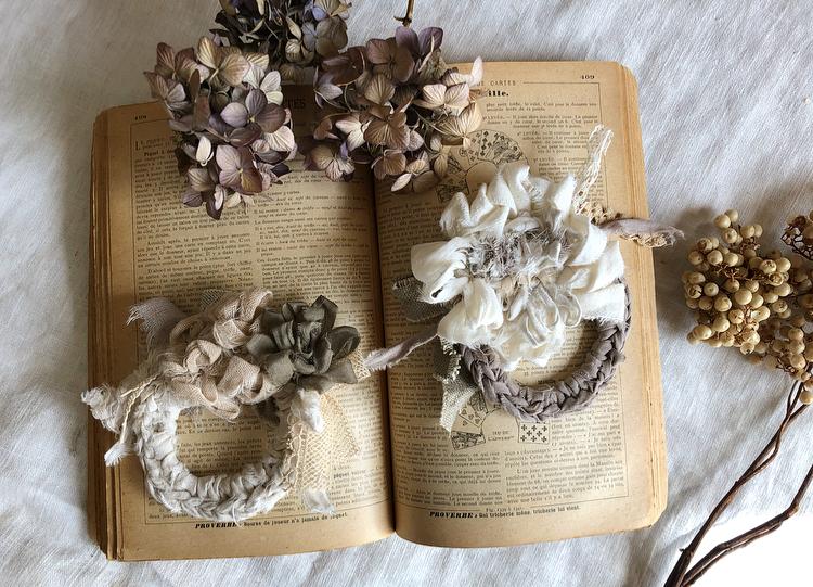 flower_chouchou