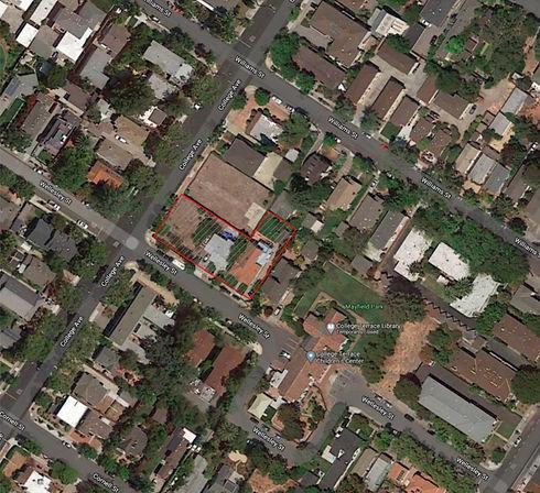 Screenshot%202021-01-29%20at%2012.26_edited.jpg