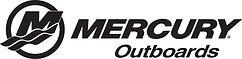 mercury outboards logo.jpg