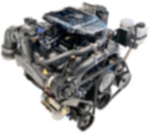 350 MPI bravo Port (1).jpg