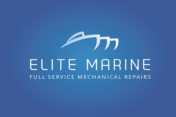 ELITE LOGO FULL COLOUR.jpg