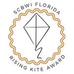 RisingKite-logo-small-150x150.png
