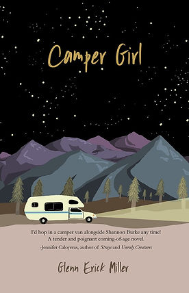 campercover.jpg