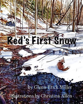 Red's%20First%20Snow%20cover4_edited.jpg