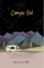 cover 1 crop.jpg