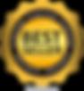 432-4320767_logo-best-seller.png