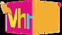 VH1 TV Channel Logo