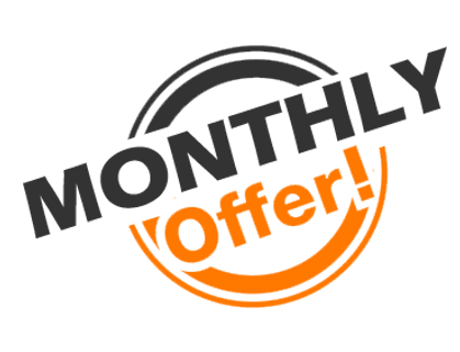 monthly offer.png