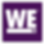 wetv-logo-transparent-2.png