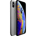 Smartphone Apple iPhone XS - 64 Go (Or ou Argent)