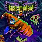 Guacamelee! 2  : Édition Complète (dématérialisé)