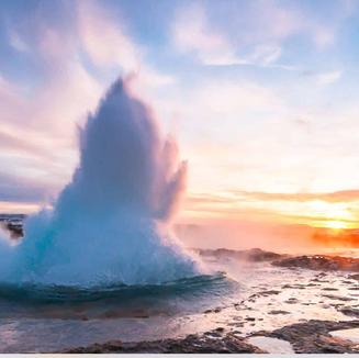 Iceland_GeysirWEB.PNG