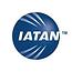 IATAN_Logo.png