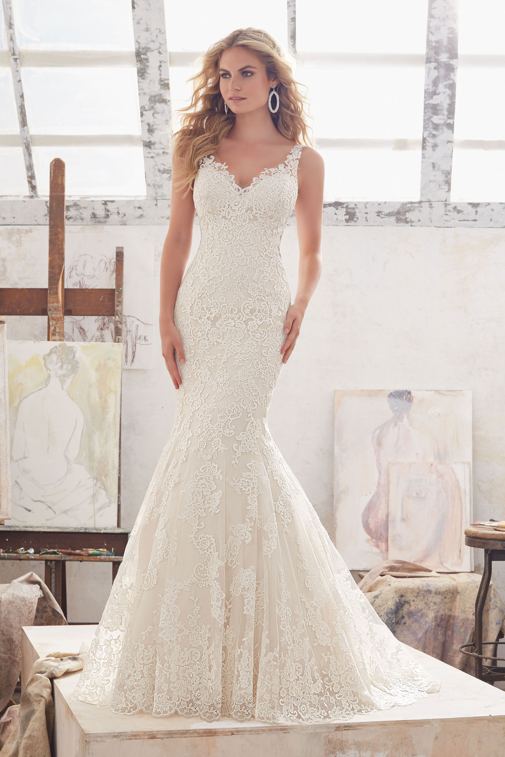 Wedding Dresses In Coral Gables. wedding dresses in coral gables fl ...