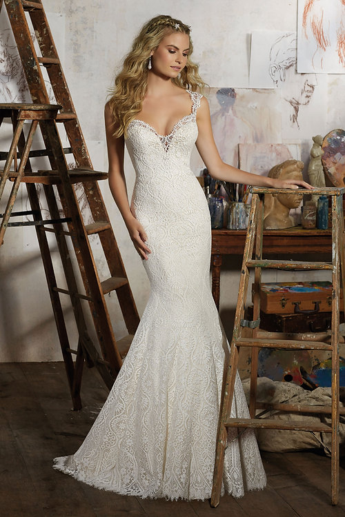 Alessas Bridal Dresses Coral Gables Wedding Gowns Store Miami