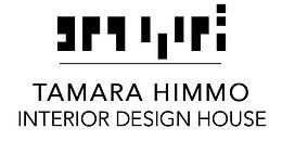 tamarahimmo-logo.png