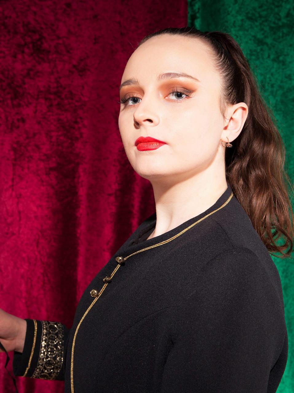 Nastassja Fallon Photography