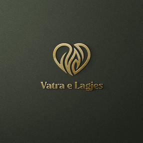 Vatra Logo Golden.jpg