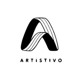 Artistivo.jpg