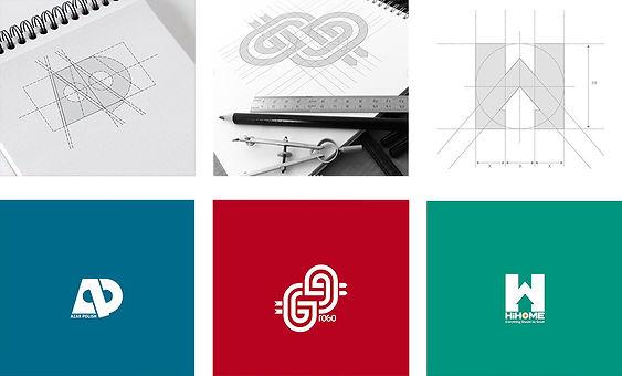 PXL Logos.jpg
