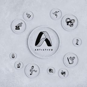 Artistivo Branding I.jpg
