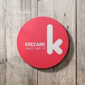 Keezark Logo.jpg