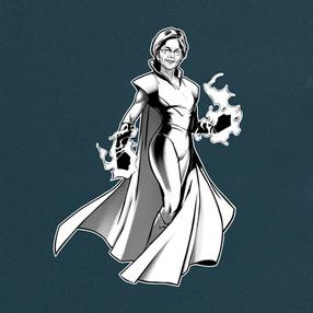 Elizabeth Warren PXL F.jpg