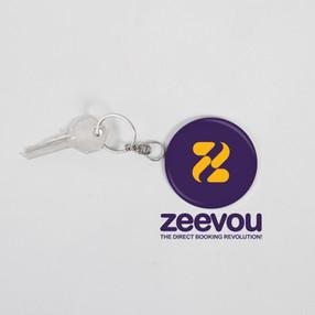 Zeevou Key R.jpg