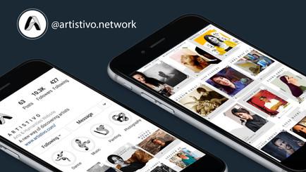 Artistivo Insta 3.jpg