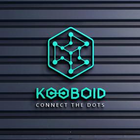 Kooboid Logo Design 2.jpg